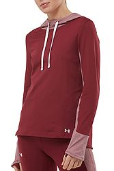 Under Armour  Cozy Hoodie SG 1370201