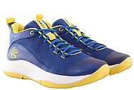 Under Armour 3Z5 NM 3024764
