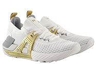 Under Armour Project Rock 4 3023696