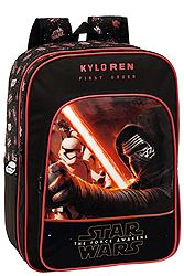 Star Wars Kylo Ren 8435306296345