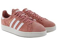 adidas originals Campus BY9841