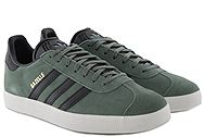adidas originals Gazelle BZ0033