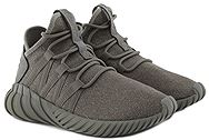 adidas originals Tubular Dawn BZ0628