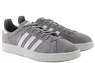 adidas originals Campus BZ0085