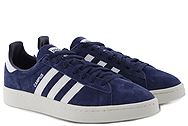 adidas originals Campus BZ0086