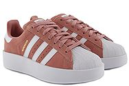 adidas originals Superstar Bold CQ2827