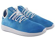 adidas originals Pharrell Williams Tennis Hu DA9618