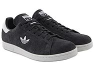 adidas originals Stan Smith B37902
