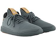 adidas originals Pharrell Williams Tennis Hu B41808