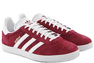 adidas originals Gazelle B41645