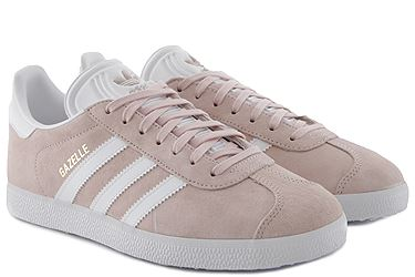 adidas originals Gazelle BB5472