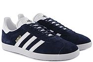 adidas originals Gazelle BB5478