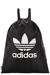 adidas originals Trefoil Gym Sack BK6726