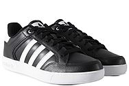 adidas originals Varial Low BY4055