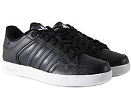 adidas originals Varial Low BY4057