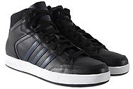 adidas originals Varial Mid BY4059