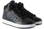 adidas originals Varial Mid Jnr BY4085