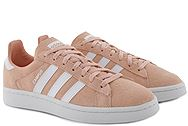 adidas originals Campus CG6047