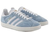adidas originals Gazelle CG6061