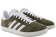adidas originals Gazelle CG6062