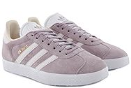 adidas originals Gazelle CG6066