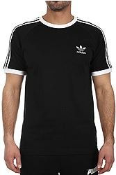 adidas originals 3-Stripes Tee CW1202