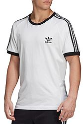 adidas originals 3-Stripes Tee CW1203