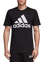 adidas originals Must Haves Badge of Sport Tee DT9933