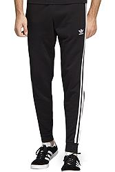 adidas originals 3-Stripes Pants DV1549
