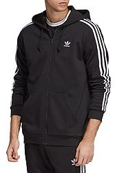 adidas originals 3-Stripes DV1551