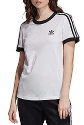 adidas originals 3 Stripes Tee ED7483