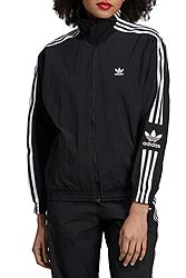 adidas originals Track Jacket ED7538