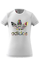 adidas originals Slim Tee ED7871