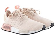 adidas originals NMD_R1 EE5179