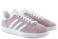 adidas originals Gazelle EE5540