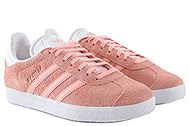 adidas originals Gazelle EE5543