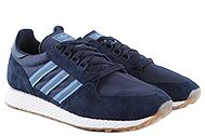 adidas originals Forest Grove EE5761