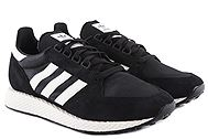 adidas originals Forest Grove EE5834