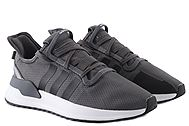 adidas originals U_Path Run EE7163