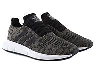 adidas originals Swift Run EE7214