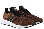 adidas originals Swift Run EE7215