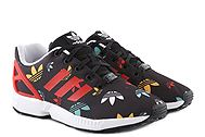 adidas originals ZX Flux J EH2019