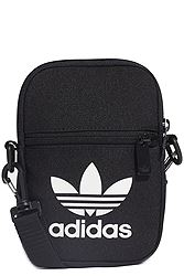 adidas originals Fest Bag Tref EI7411