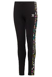 adidas originals Leggings Solid EJ5624