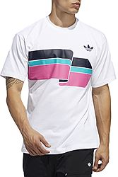 adidas originals RippleTee FM1531