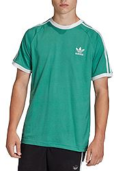 adidas originals 3-Stripes Tee FM3771