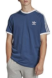 adidas originals 3-Stripes Tee FM3772