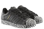 adidas originals Superstar FV3448