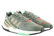 adidas originals Day Jogger FW4817