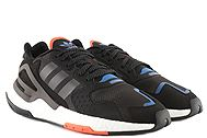adidas originals Day Jogger FW4818